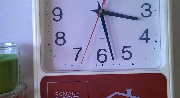 ceas-ioanaspune-1