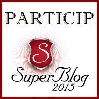 participSB2015-200x200
