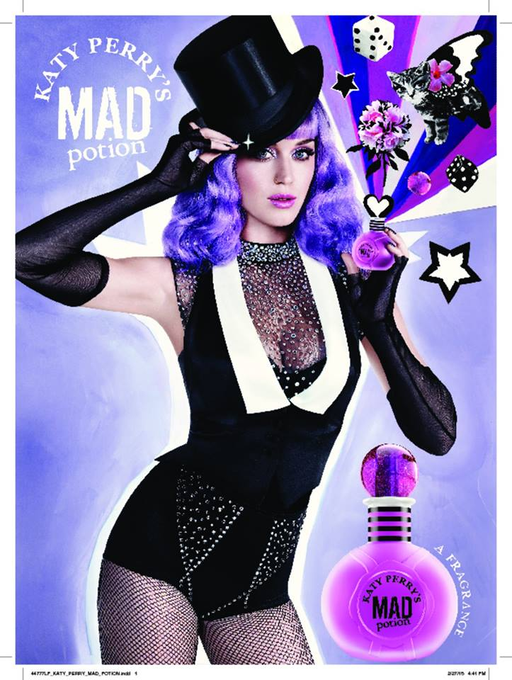 coty_proba-superblog-parfum-katy-perrys-mad-potion1