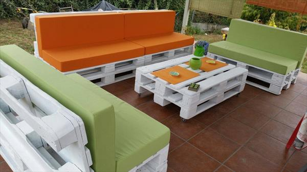 pallet-patio-furiture-1