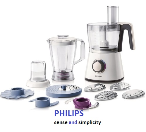 philipshr7761001
