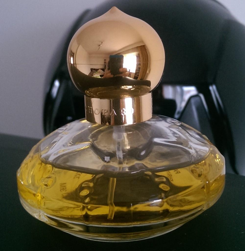 parfum ioanaspune