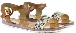 sandale-dama-bareta-print (1)