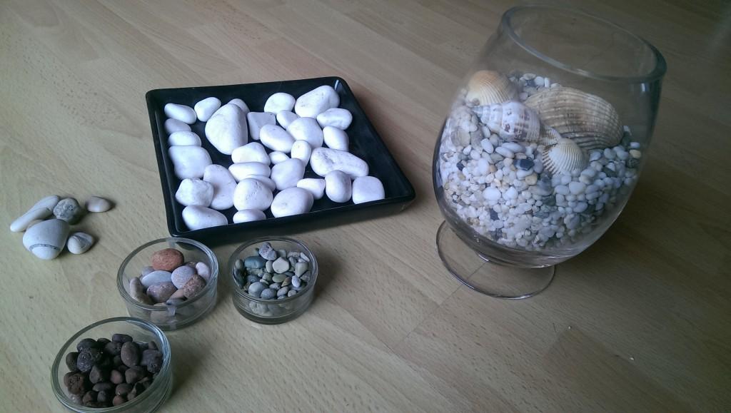pietre ioana spune