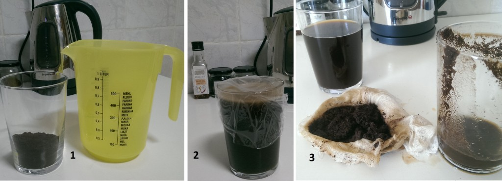 cafea ioana spune