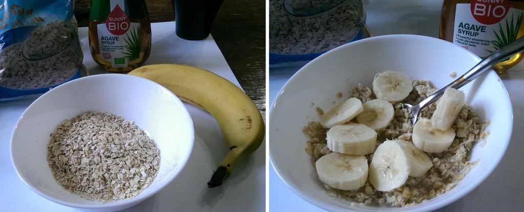 porridge-ioana-spune
