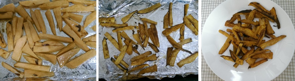 cartofi-dulci-ioana-spune