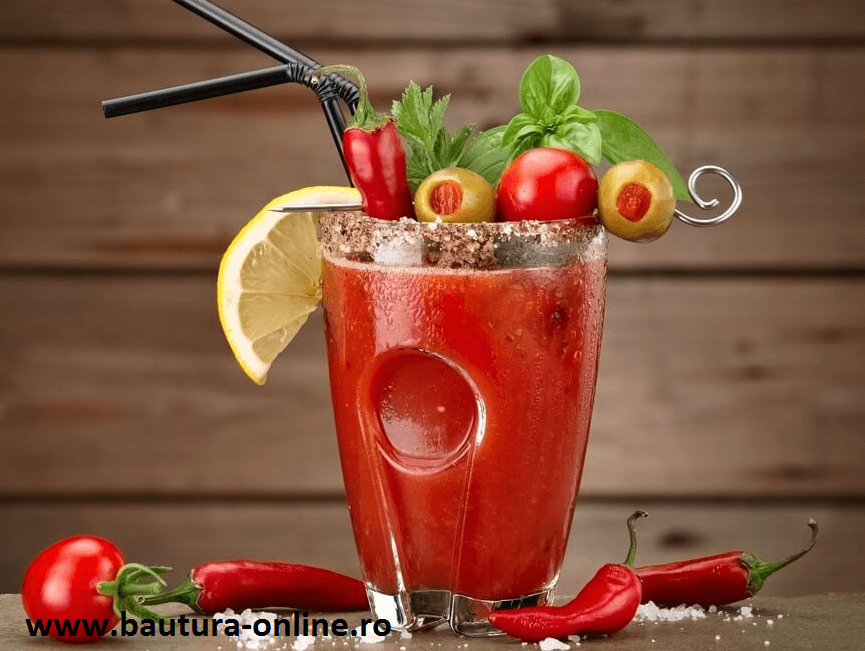 bloody_mary_bautura_online
