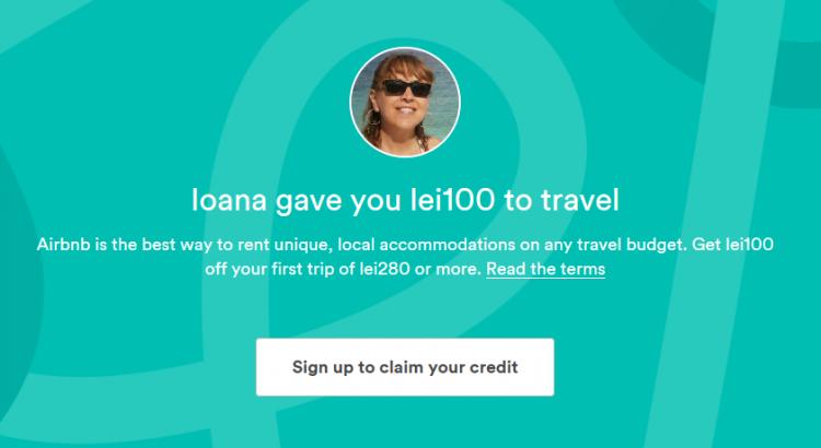 ioana airbnb