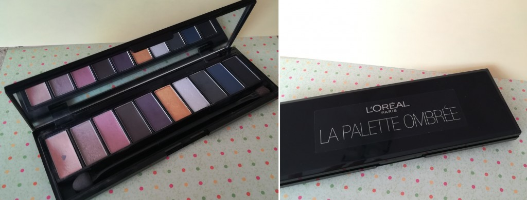paleta-loreal-color-riche