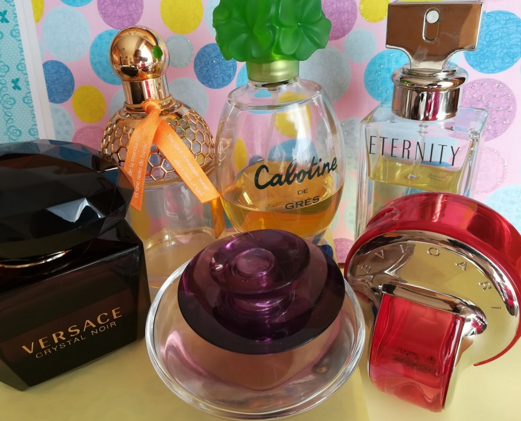 parfumuri-notino