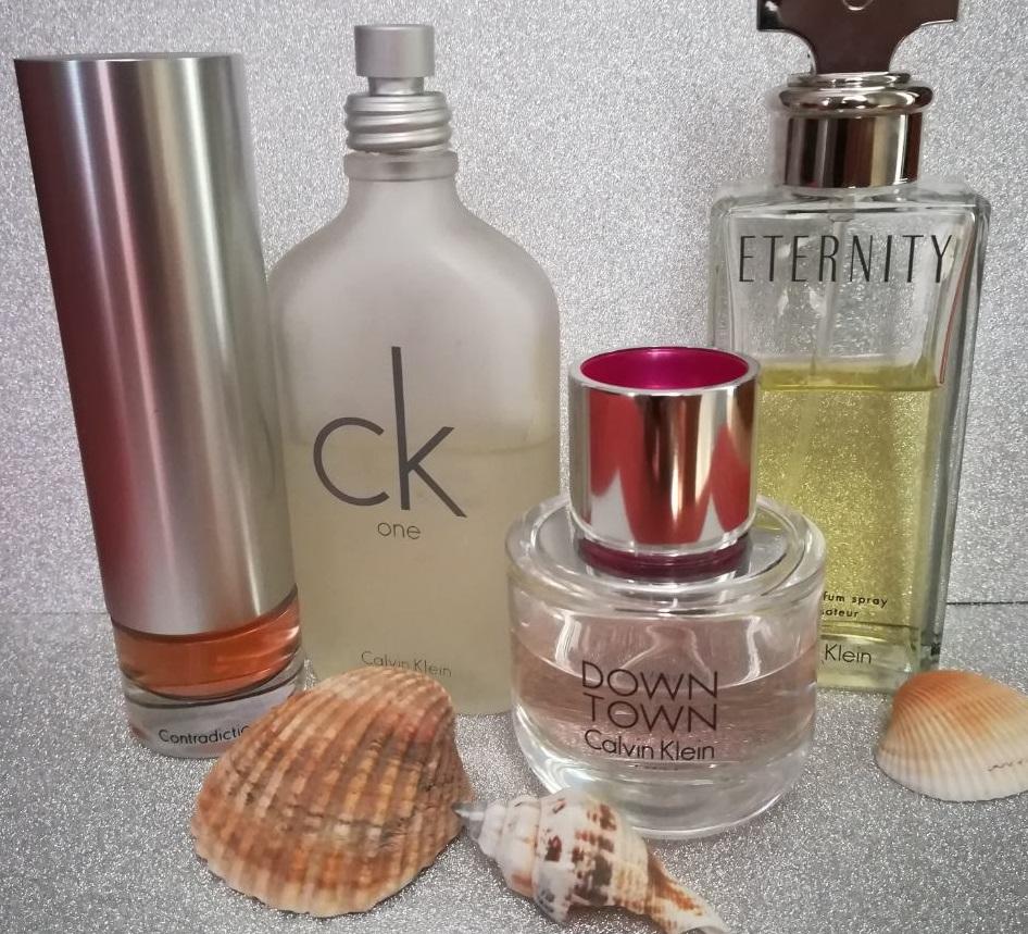 parfumuri-calvin-klein